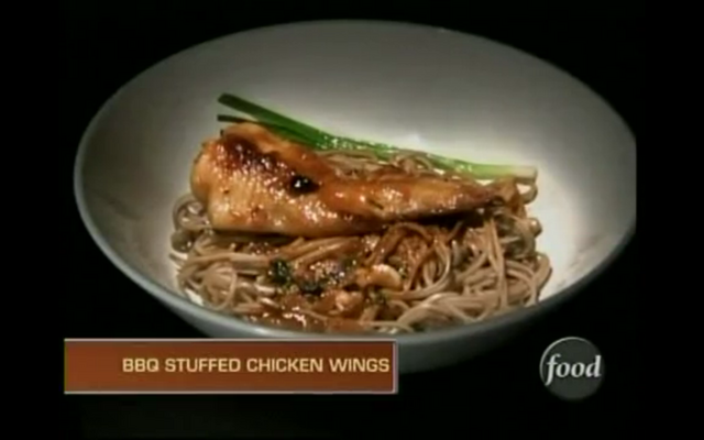 File:Darius's Stuffed BBQ Wing.png