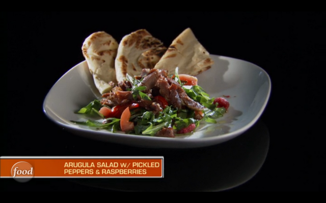 File:Al's 1980's Salad.png