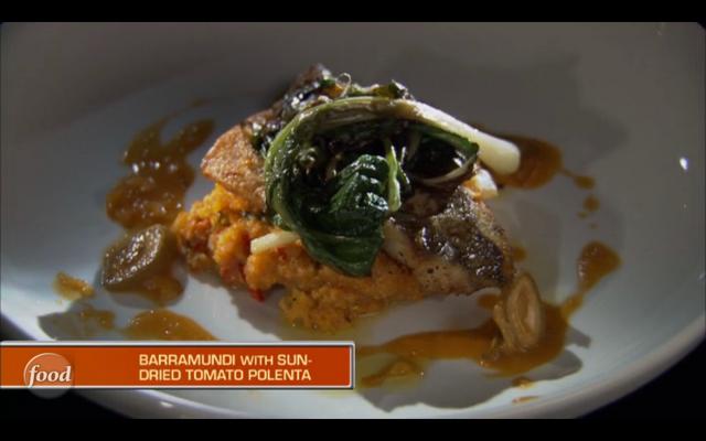 File:Jackie's Barramundi with Grit Polenta.png