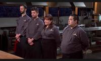 KoCo Chefs