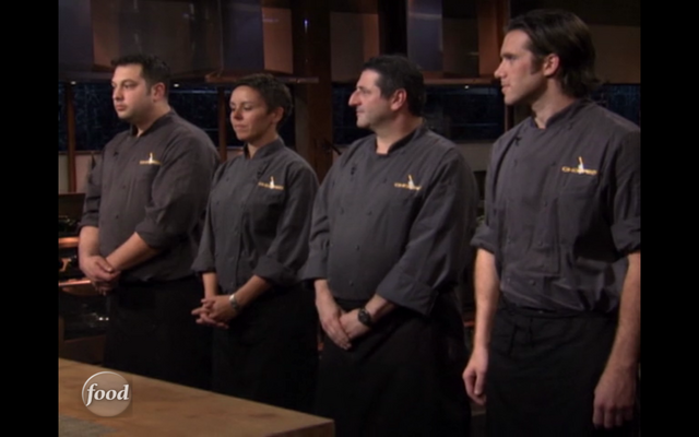 File:M CCB Chefs.png
