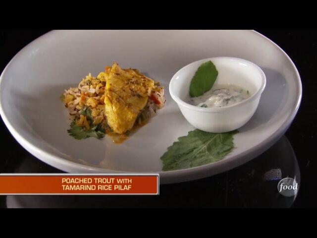 File:Roshni's Sloppy Curry Trout.jpg