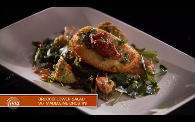 File:Lish's Salad and Crostini.png