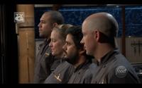 VCB Chefs