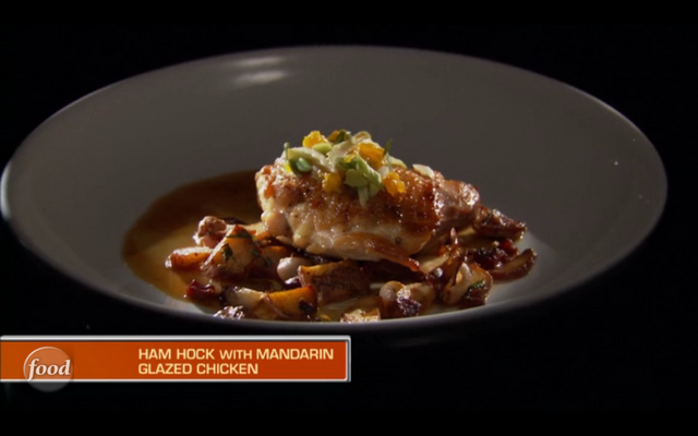 File:Lish's Mandarin Chicken and Hash.png