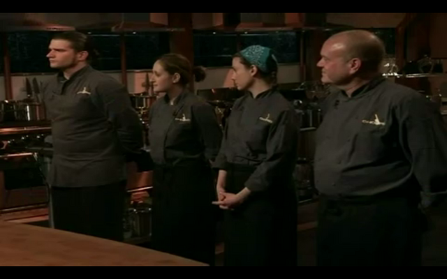 File:ODAC Chefs.png