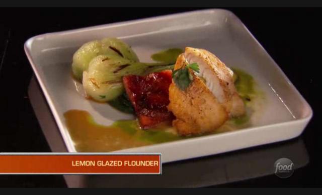 File:Julio's Lemon Flounder.png