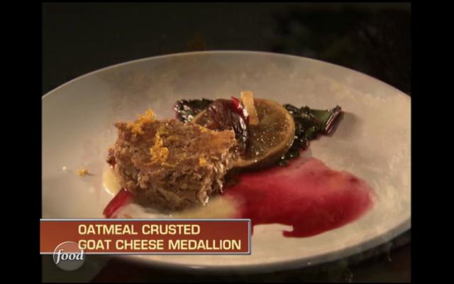 File:Robert's Dessert Salad.png