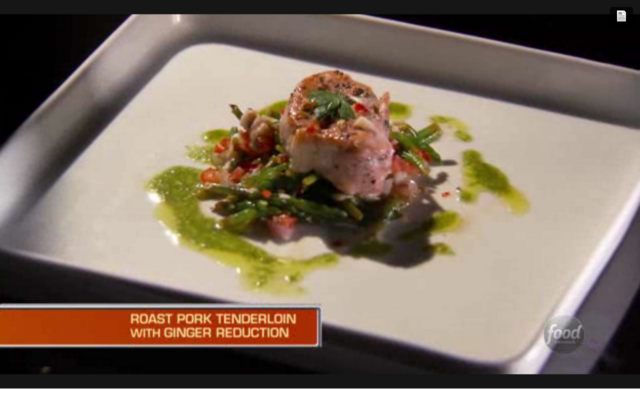 File:Cheryl's Pork and Reduction.png