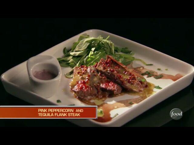 File:Maristella's Peppercorn Steak.jpg