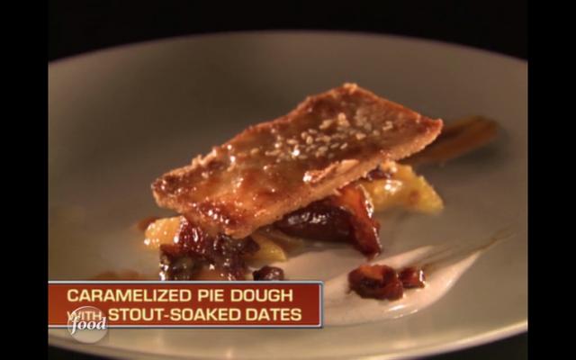 File:Lior's Camelized Pie Dough.png