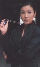File:Karin Saeki.png