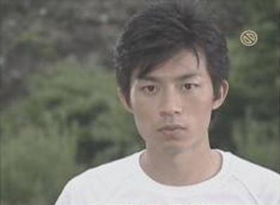 File:Takuto Ando.jpg
