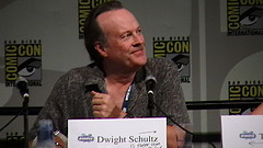 File:Dwight Schultz.jpg