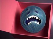 Super Sad Cake