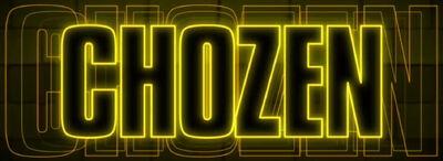 Chozen Wikia Title Large 01