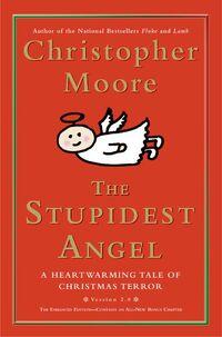 Stupidestangel