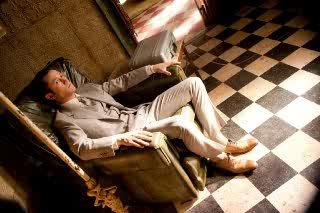 File:Inception arthur seat in sofa.jpg