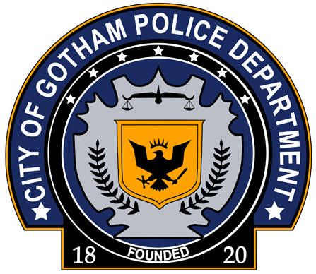 File:Gotham Police.png