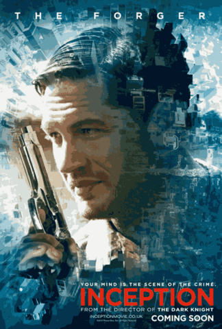 File:480px- inception and eames The Forger HD Poster.png