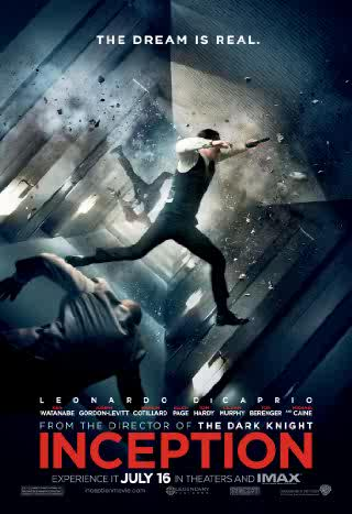 File:Inception (2010) ------------------------------and.jpg