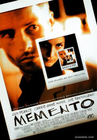 File:Memento poster.jpg