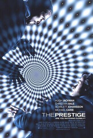 File:Prestige poster.jpg