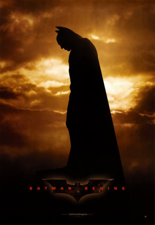 File:Batman begins poster.jpg