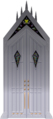 File:53px-Door to Darkness KH.png