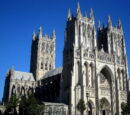 Episcopal Church in the United States of America