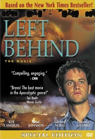 File:Left Behind DVD cover.jpg