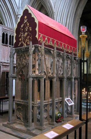 File:St Alban Shrine.jpg