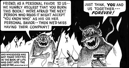 File:Devils 22.png