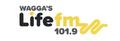 101.9 Life FM in Wagga Wagga (logo).png