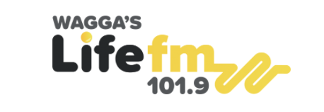 File:101.9 Life FM in Wagga Wagga (logo).png
