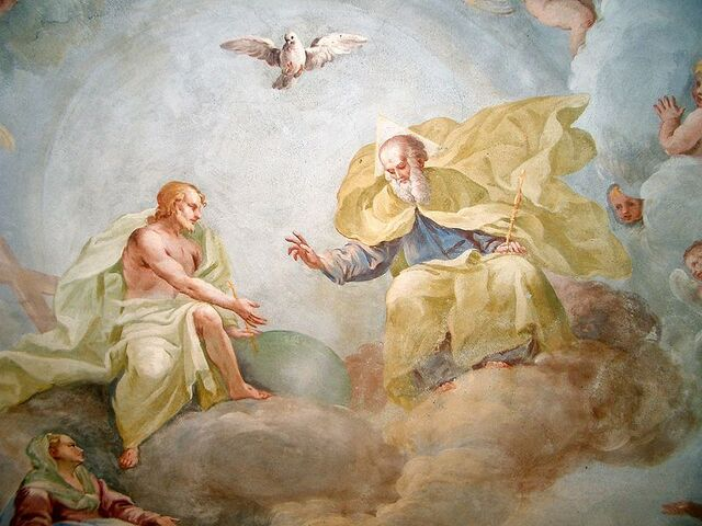 File:Luca Rossetti Trinità Chiesa San Gaudenzio Ivrea.jpg