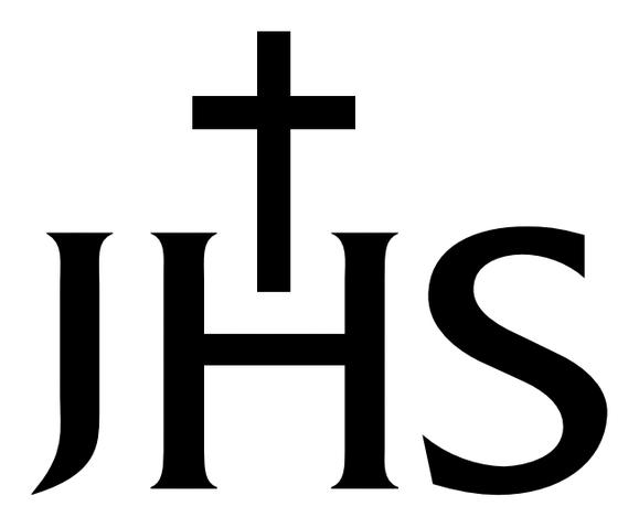 File:JHS-IHS-Monogram-Name-Jesus.png