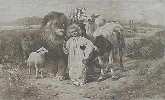 File:William Strutt Peace 1896.jpg