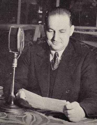 File:Reuben Larson 1946.jpg