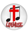 LifeMusic Wiki.png