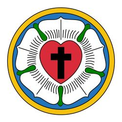 File:Luther seal.jpg