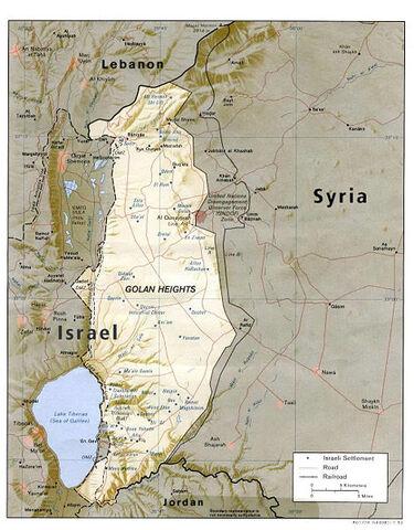 File:Golan heights rel89.jpg