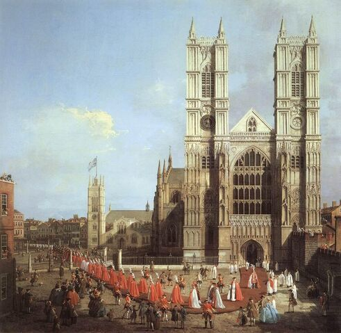 File:Westminster Abbey by Canaletto, 1749.jpg