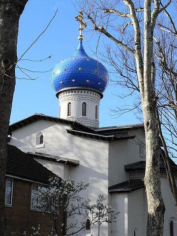 File:Russian-orthodox-church-Chiswick-314.JPG