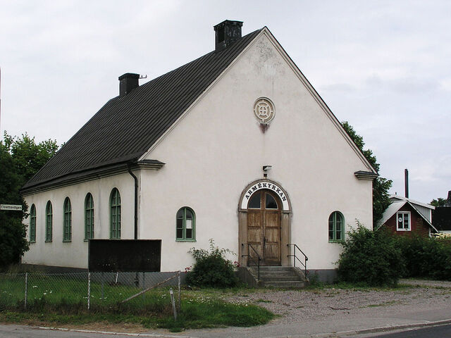 File:Ljungsbro Armekyrkan.jpg