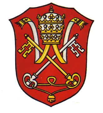 File:Holysee-arms.png