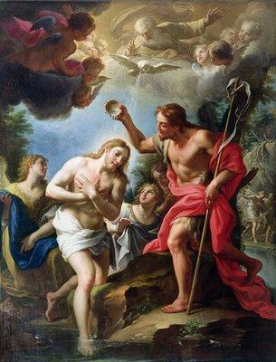 File:Trevisani baptism christ.JPG