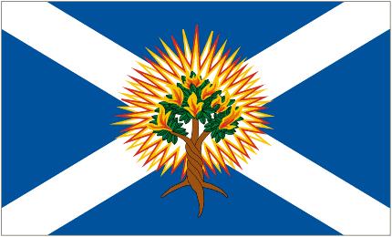 File:Church-scotland-standard.PNG