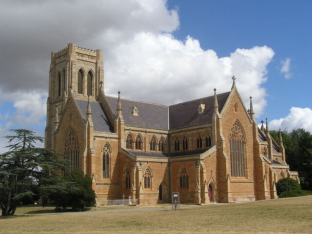 File:GoulburnStSaviour'sCathedral.jpg