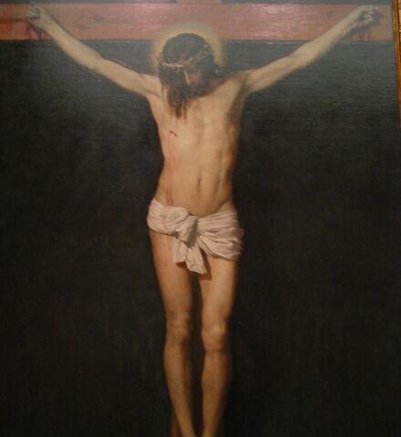 File:Cristo Velázquez lou2.jpg